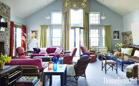 interior house 145 best living room decorating ideas u0026 designs housebeautiful com