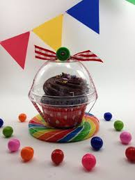 Candy Cups Wholesale Best 25 Plastic Cupcake Containers Ideas On Pinterest Cupcake