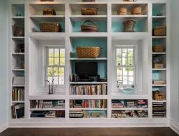 black friday home depot canal winchester ohio deals softener salt 17 best images about cottage on pinterest window seats ceilings