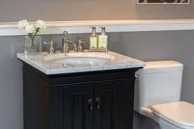 Oak Bathroom Vanity Unit Free Standing Oak Bathroom Vanity Units U2013 Librepup Info