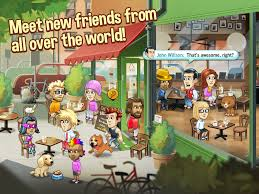 friendbase chat create play android apps on google play