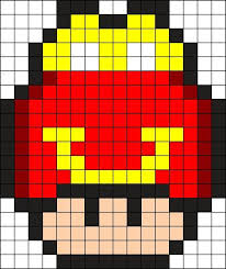 833 best champie images on pinterest fuse beads hama beads and