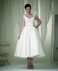 wedding dresses newcastle wedding dresses wedding dresses wedding house walsall