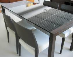 Ottawa Dining Room Furniture Glass Dining Table Ottawa Gallery Dining