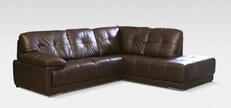 Leather Corner Sofas Leather Sofa World - Corner leather sofas