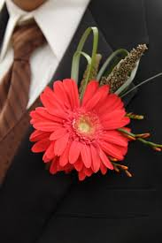 Corsage And Boutonniere Prices Corsages And Boutonnieres Corsage Boutineers And Flower Girls