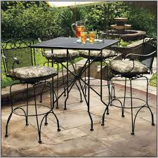 jcpenney patio furniture clearance