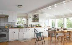 Kitchen Upgrade Ideas Galley Kitchen Upgrade Ideas
