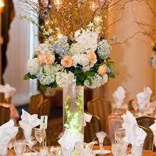 flower delivery richmond va vogue flowers vogueflowers on