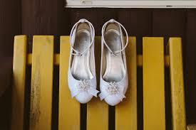 wedding shoes halifax halifax wedding photographer dustin 2013 favourites