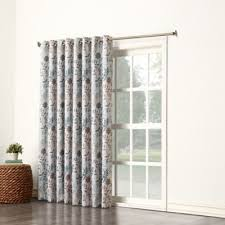 Bed Bath And Beyond Thermal Curtains Buy Door Curtains From Bed Bath U0026 Beyond