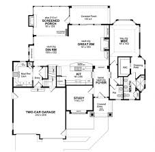 cape cod floor plans with loft cape cod house layout home design inspirations