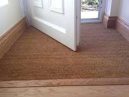 supply and fit wood flooring wiltshire dorset hshire