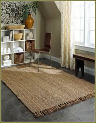 cheap area rugs 5x7 home design inspiration ideas and pictures