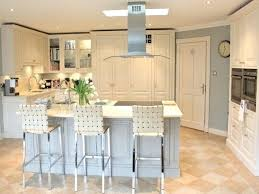 country style kitchen islands 100 country style kitchen islands kitchen design awesome