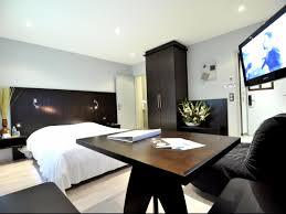 chambre d hote vandoeuvre les nancy cottage hotel vandoeuvre lès nancy
