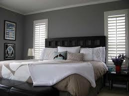 gray walls in bedroom attractive master bedroom ideas gray property on window design ideas