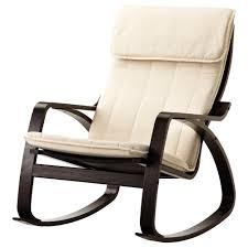 Childrens Rocking Chair Cushions Furniture Ikea Rocking Chair Kids Rocking Chair Ikea Ikea