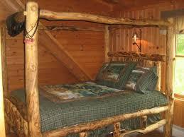 enjoy fall at mountain top log home on 50 p vrbo