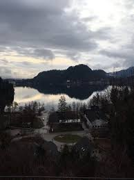lake bled lake bled 2018 all you need to know before you go with photos