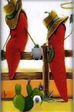 Chili Pepper Home Decor Chili Pepper Decor Ebay