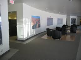 audi dealership interior audi s4 8e 2005 cartype