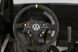 volkswagen polo 2016 interior 2015 volkswagen polo r wrc supercars net