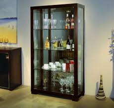 cool modern china cabinets 11 modern china cabinet canada 14569