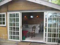 ben ure cabin fun places to stay in the pac nw pinterest