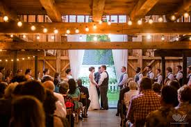 affordable wedding venues in michigan the milestone barn a rustic wedding venue in bannister michigan