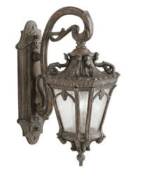 home depot outside lights home depot exterior lights outdoor lighting lighting style victorian