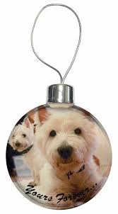18 best westie stuff images on westies cushions and