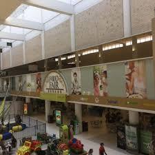 southland mall 115 photos 246 reviews shopping centers 1