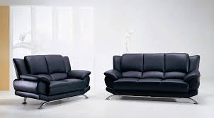 Red Sofa Sets by Julia Red Sofa Leather Sofas