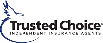 Kansas cheap travel insurance images Cheapest auto insurance kansas city kansas jpg