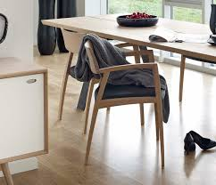 möbel stühle esszimmer esstisch und stühle kombinieren 29 esszimmer möbel sets