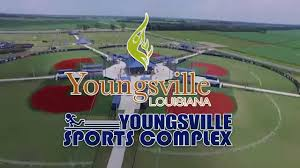 Louisiana travel pony images Pony mustang world series youngsville sports complex aug 6 9 jpg