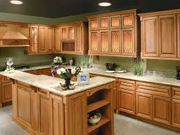 kitchen 44 shaker kitchen modern kitchen cabinet colors