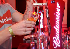 how much sugar in coors light how many calories are in a budweiser beer livestrong com