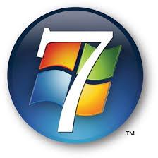 Windows 7 prawie tak popularny, jak XP