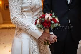 a mayfair wedding of art deco opulence