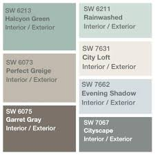 color schemes for home interior color schemes for house interior ghanko