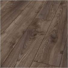 villa laminate flooring is a superior wearing laminate that