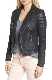 leather riding jackets for sale best 25 buy leather jackets online ideas on pinterest leather