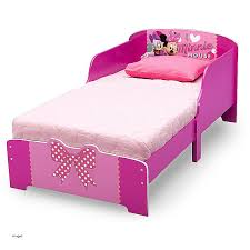 Minnie Mouse Toddler Bed Frame Toddler Bed Awesome Minnie Mouse Toddler Bed With Mattre Popengines