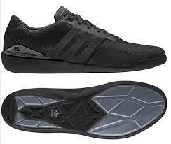 porsche design shoes adidas adidas porsche design 550 man shoes color black silver