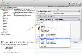word a pdf imagenes borrosas cómo reducir el tamaño de tu pdf sin comprometer la calidad de las