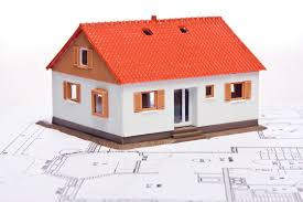 home blueprints about modular home plans modular home plans