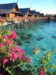 31 most beautiful places you must visit before you die tahiti