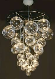 Affordable Chandelier Lighting Discount Chandelier Lighting Images Dazzling Discount Chandelier